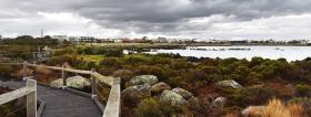Jawbone Reserve